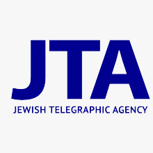לוגו JTA