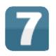 ערוץ7